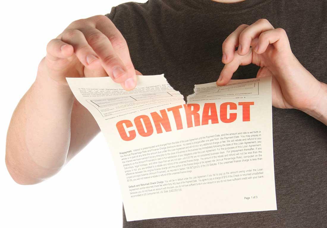 Điều kiện, thủ tục đăng ký thế chấp quyền sử dụng đất